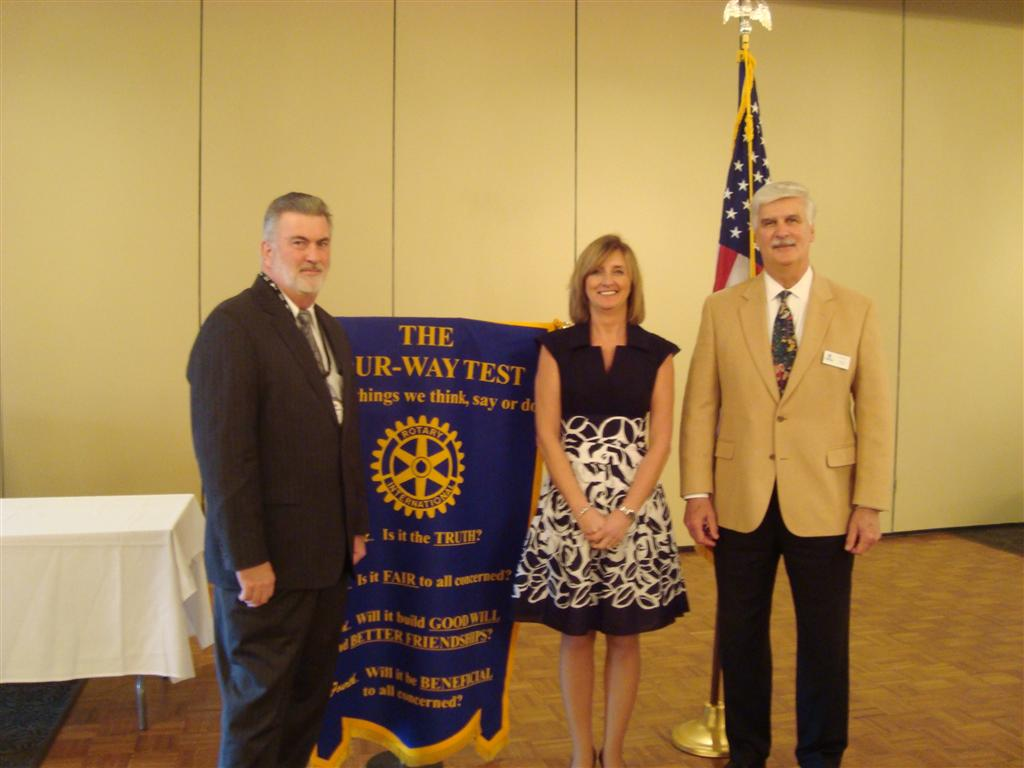 Greater waterbury boys and girls club rotary club of for Door 84 youth club