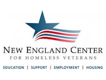 Support Our Homeless Veterans