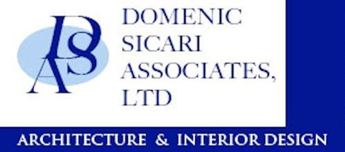 Domenic Sicari Associates, Ltd