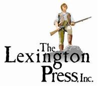 The Lexington Press