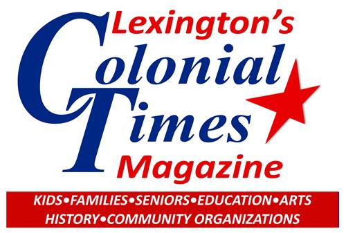 Colonial Times Magazine