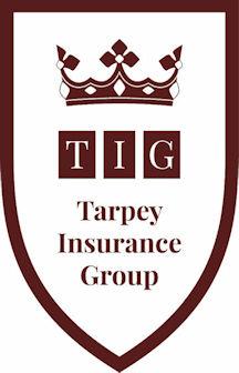 Tarpey Insurance Group, Inc.