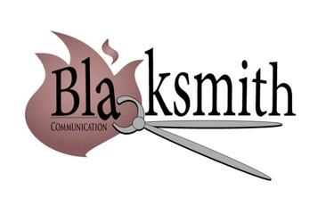 Blackmsmith Communication