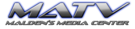 Malden Access Tv