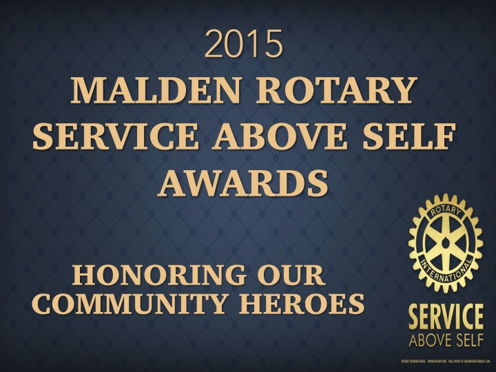 """service above self rotary essay Service above self rotary scholarship the rotary motto of """"service above self"""" conveys the humanitarian applicants must submit a brief essay about on."""