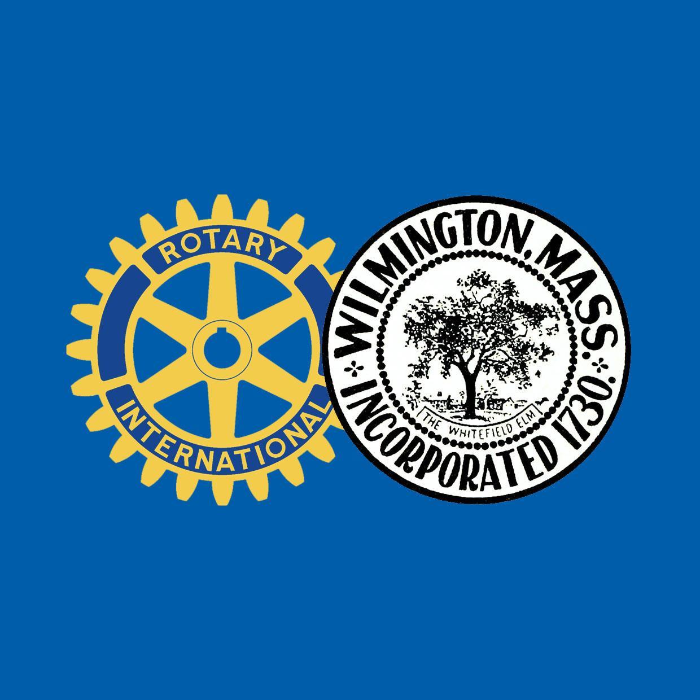 Wilmington-Rotary-Club-Wilmington-MA