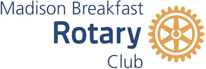 Madison Breakfast logo