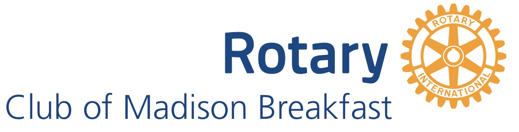 Madison Breakfast logo
