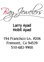 Bay Jewelers