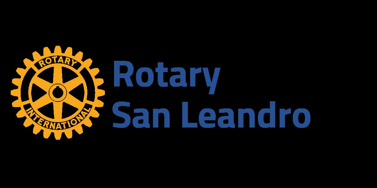 San Leandro logo