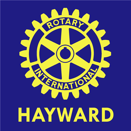 Hayward Rotary Club