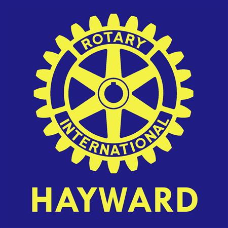 Hayward Rotary Club