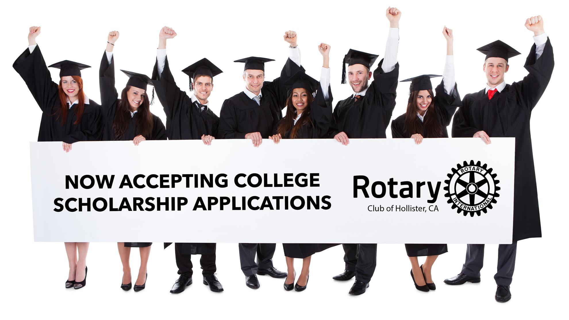 Deadline For College Scholarships Approaching March 31 2018