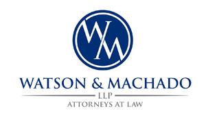 Watson Machado
