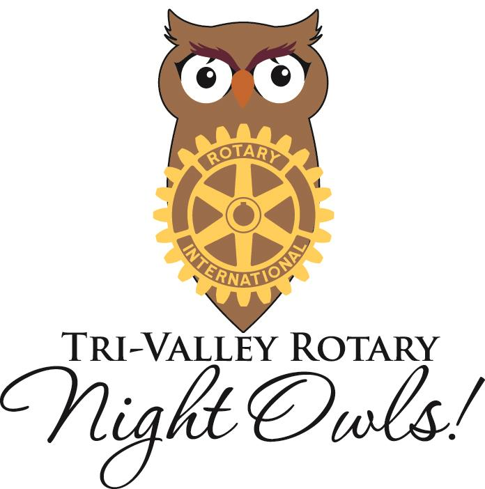Tri-Valley logo