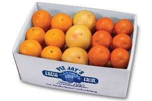 Navel Grapefruit Mix web-3x2