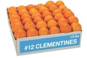http://peejays.org/wp-content/uploads/2016/08/12-Clementine-Box-e1470883505457-300x200.jpg