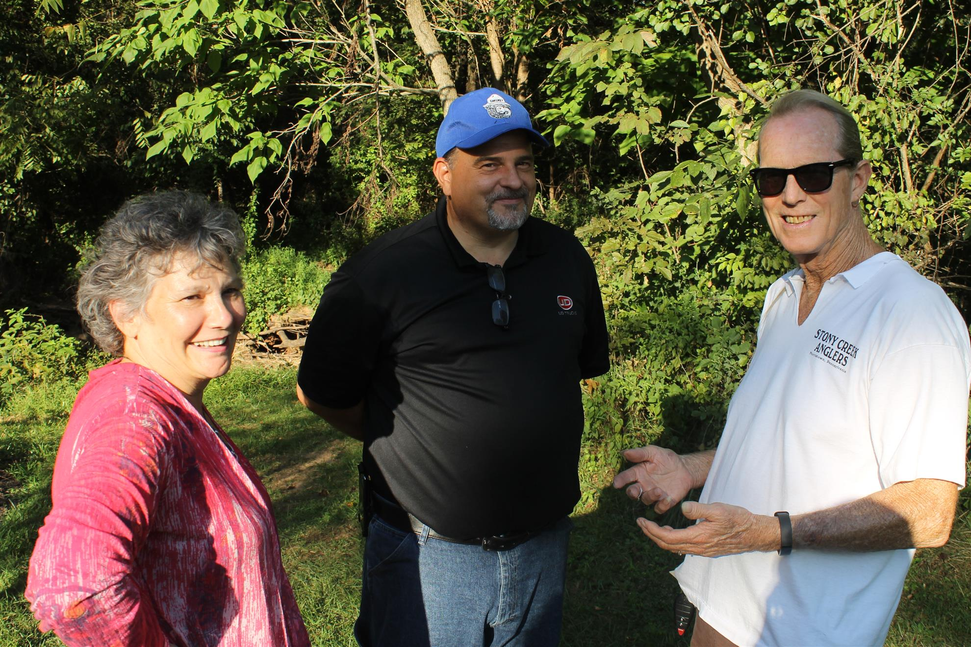 Stories   Rotary Club of Norristown