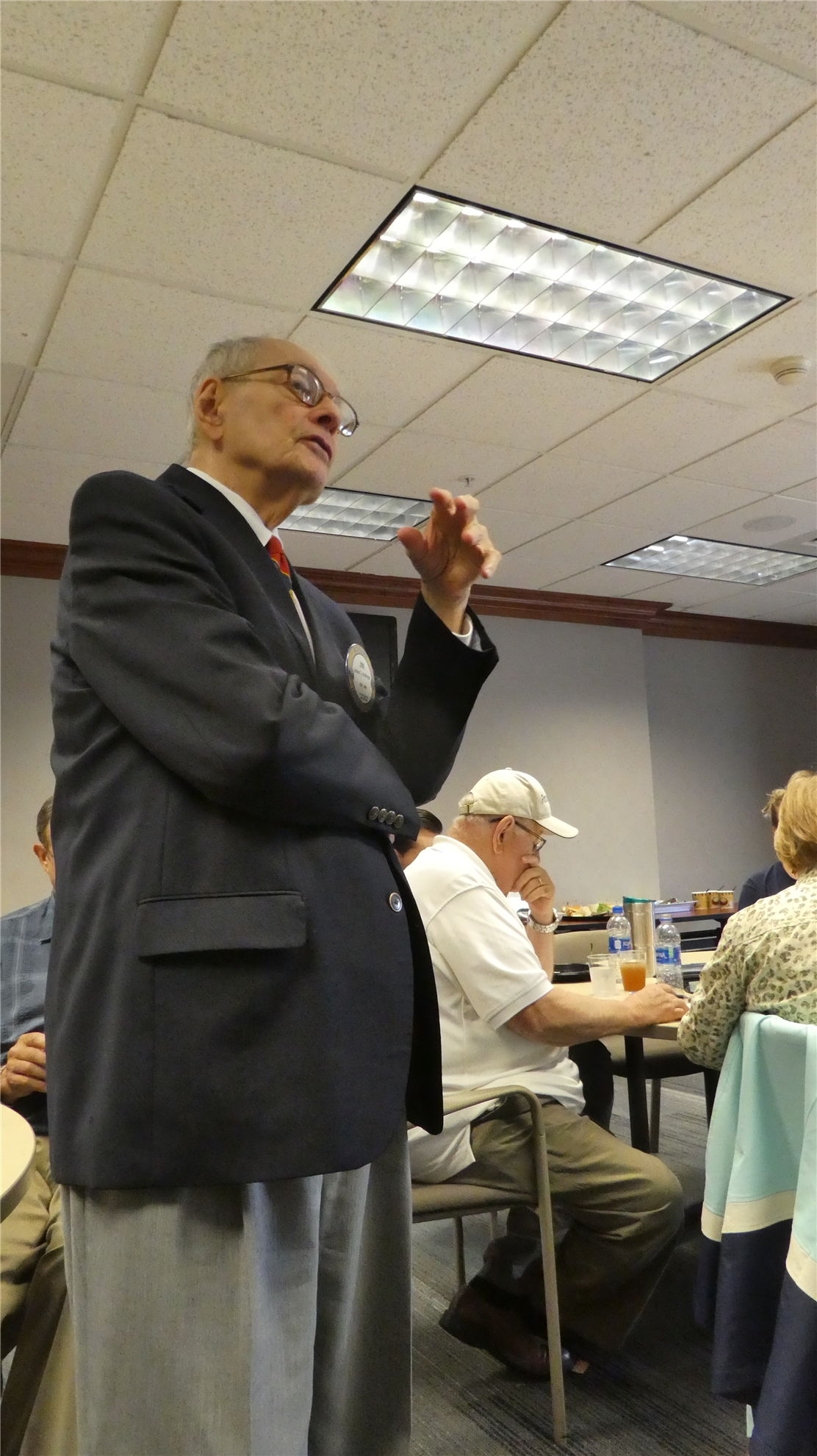 Stories | Rotary Club of Norristown