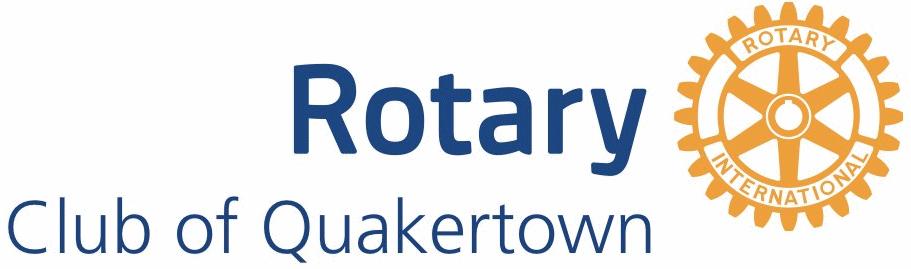 Quakertown logo