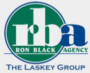Ron Black Agency