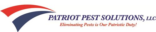 Patriot Pest Solutions