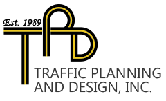 Traffic Planning and Design