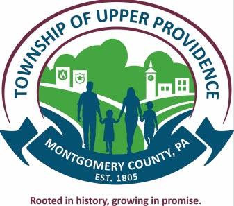 Upper Providence Township