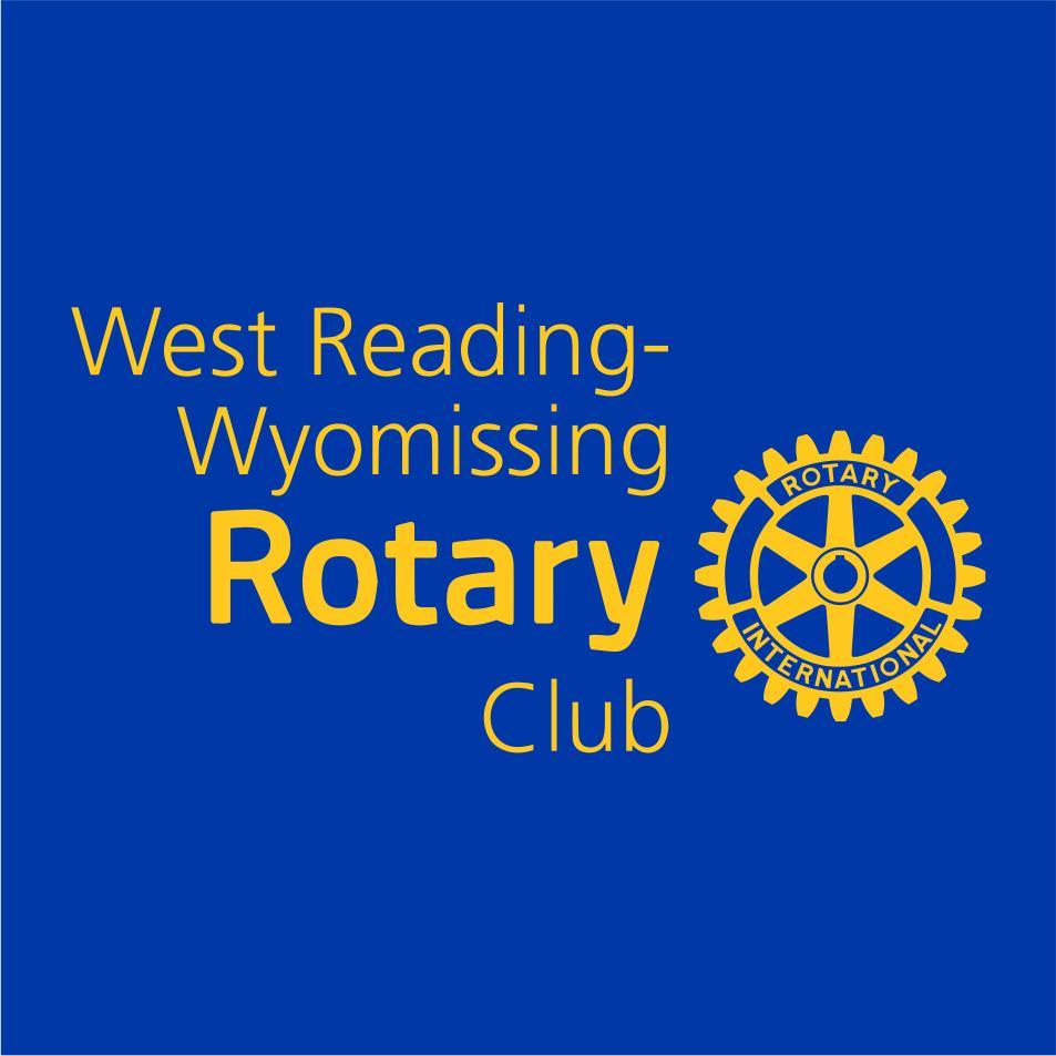 West Reading-Wyomiss logo