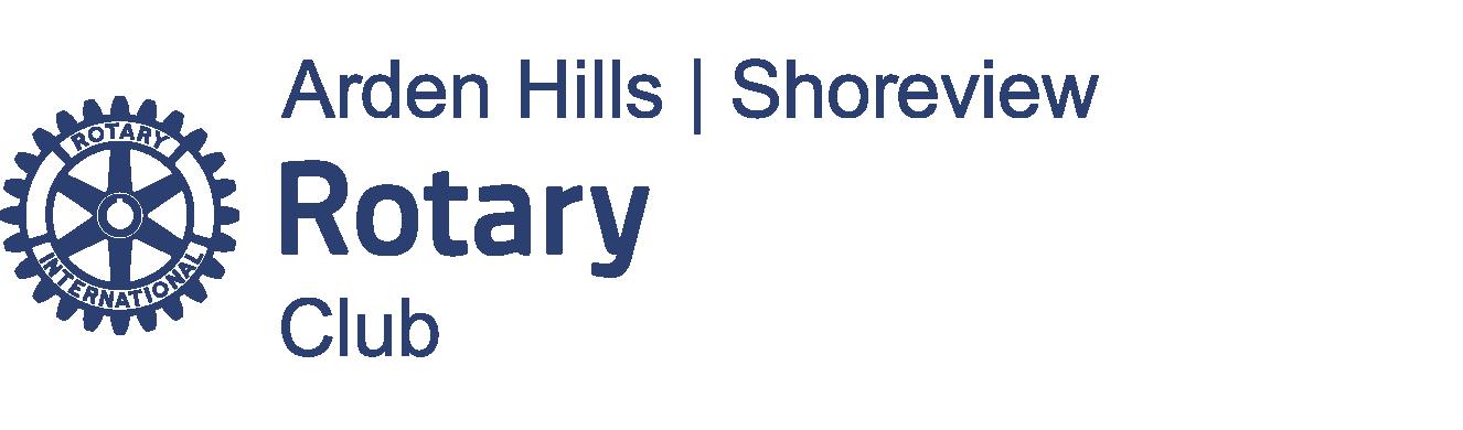 Arden Hills/Shorevie logo