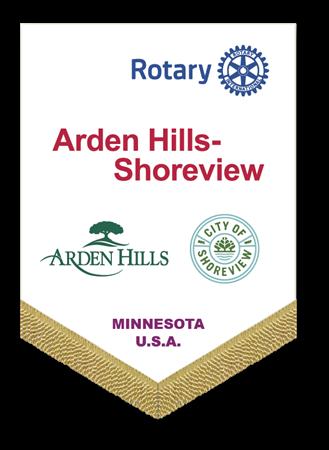 Arden Hills/Shoreview