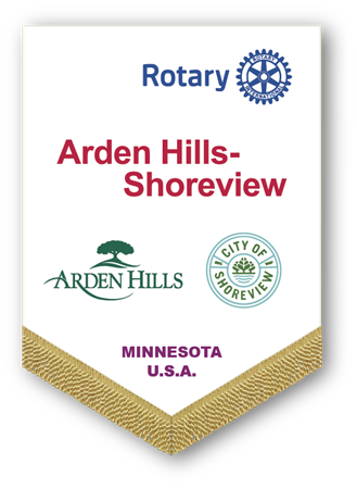 Arden Hills/Shoreview