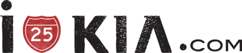 I-25 Kia
