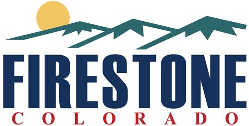 Town of Firestone