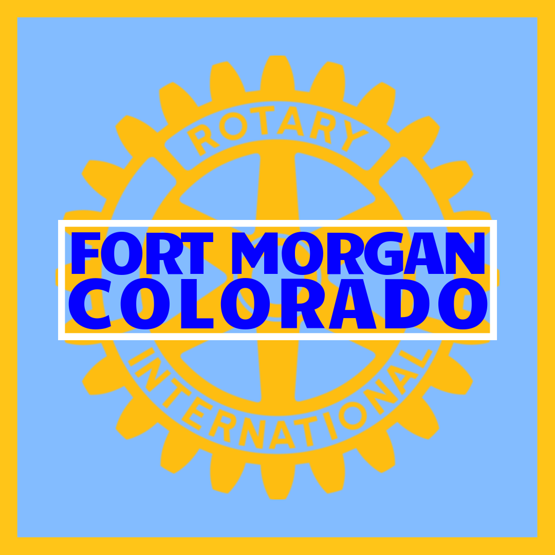 Fort Morgan logo