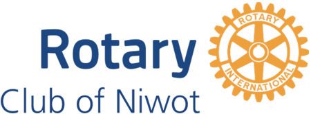 Niwot logo