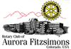 Aurora Fitzsimons
