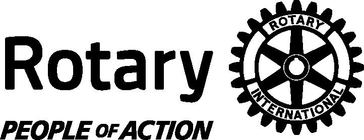 Agawam logo