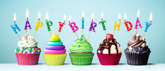 Happy Birthday Jorli D Lottery Post