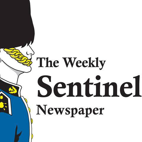 The Weekly Sentinel