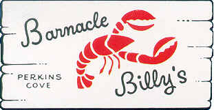 Barnacle Billy's