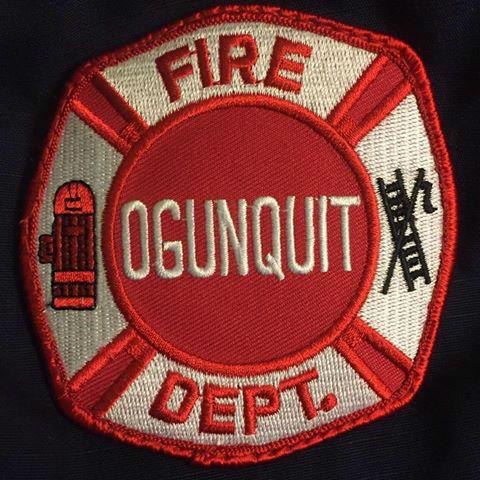 Ogunquit Fire Department