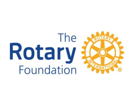 B-S Rotary Club Foundation Co-Chair a810983fc32
