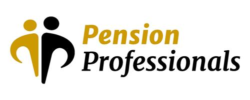 Pension Professionals