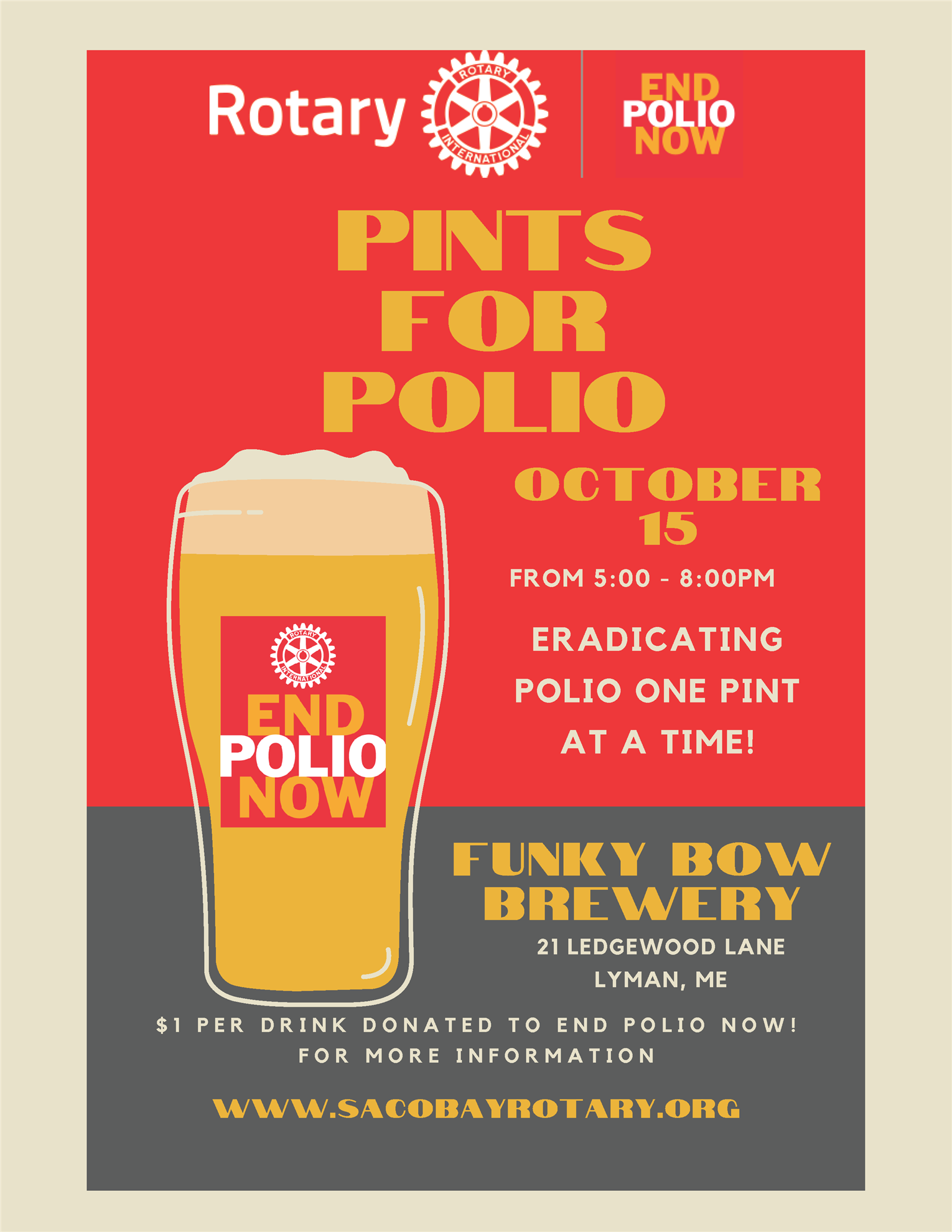 pints-for-polio.png