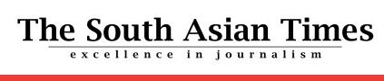 South Asian Times