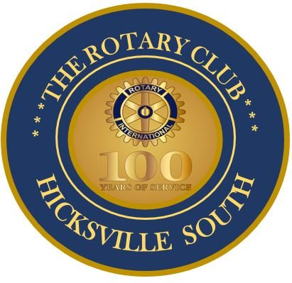 Hicksville South