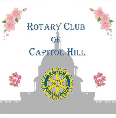 Stories | Rotary Club of Capitol Hill