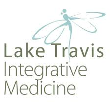Lake Travis Integrative Medicine