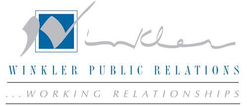 Winkler Public Relations